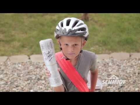 """Schmidt Commercial – """"Rubberneckers"""""""