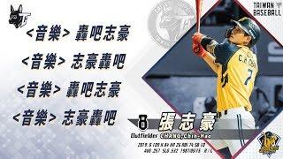 【WBSC】2019 Premier 12  世界12強棒球賽 台灣英雄球員應援曲集