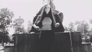 Metrópolis - cortometraje 005