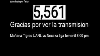 santos vs america 4-1 2018 liguilla