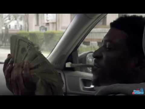 Stain Blixky: Day In The Life of Stain Blixky (Vlog) [Shot by Kwas]