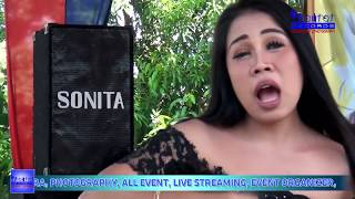 CHRISTIN WIJAYA - SAMBEL GOANG - EKA MARCELLA NADA - THE BONTOT RECORDS :: BONTOT PRODUCTION