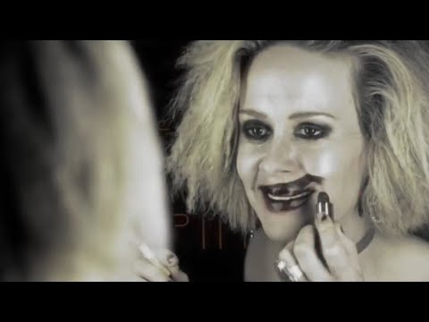 American Horror Story: Hotel - RUN