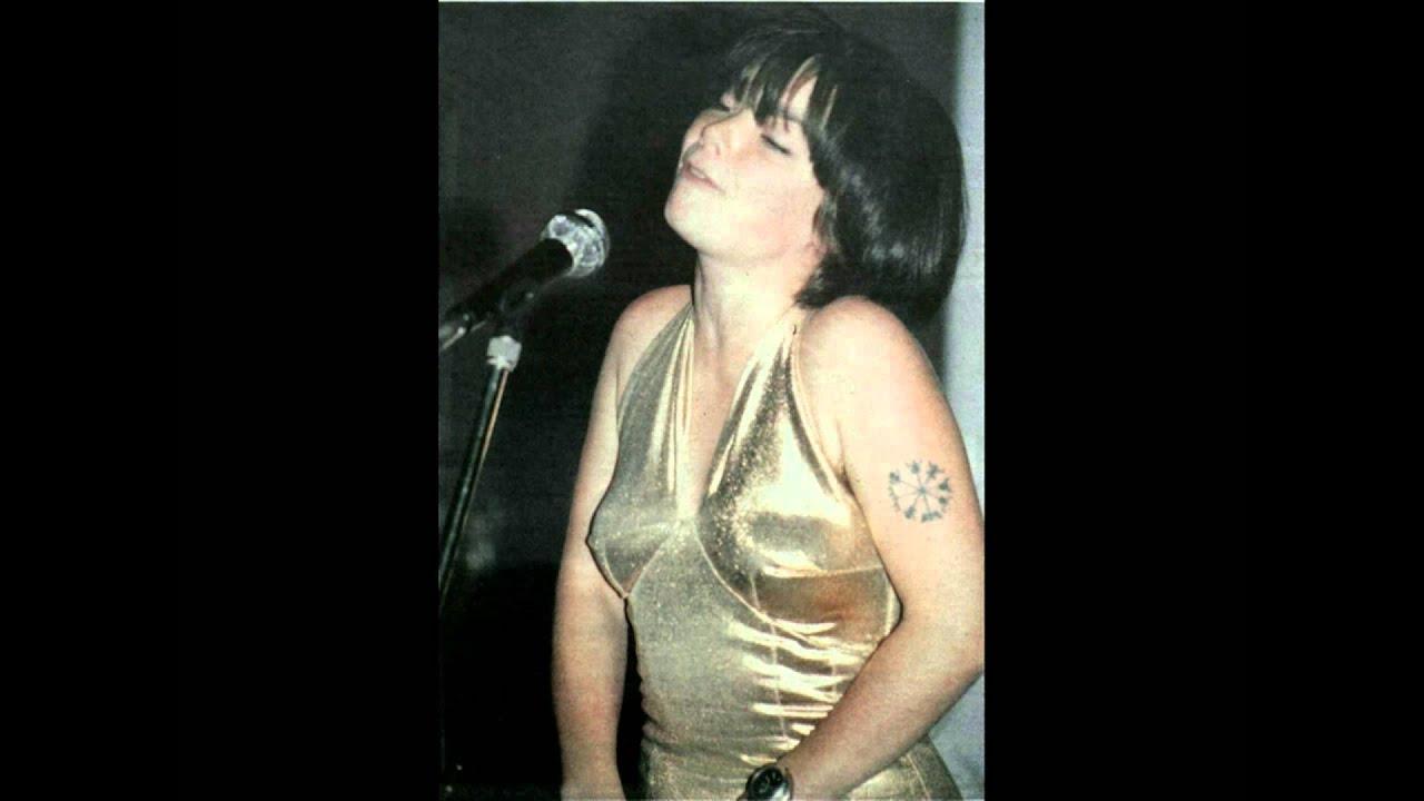 Björk - Pagan Poetry / New World