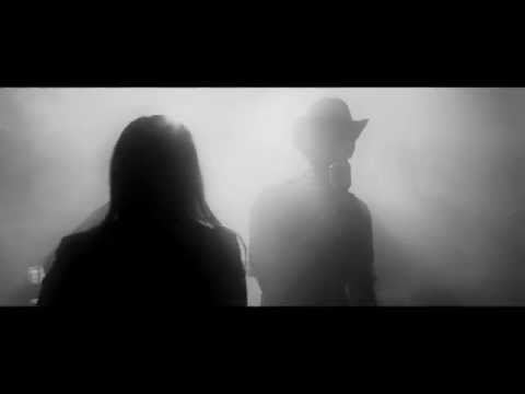 PM2 Collective - Dzika Banda