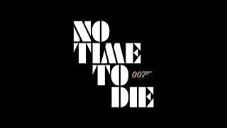 NO TIME TO DIE - TEASER TRAILER - 2020 -FAN MADE