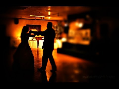 Dance with my Father (with Lyrics)