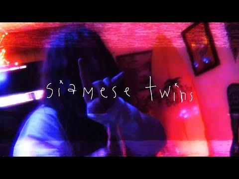 Yung Pinch - Siamese Twins (prod. James Delgado) (OFFICIAL VIDEO)