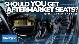 why-you-should-get-aftermarket-seats-the-build-sheet