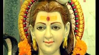 Bholenath Ki Daya Se Chadhayi Chadhe Ja Shiv Bhajan [Full Video Song] I Jai Badri Vishal