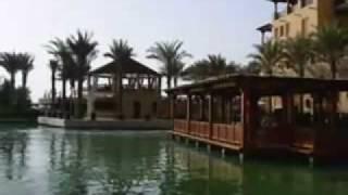 iTour_UAE