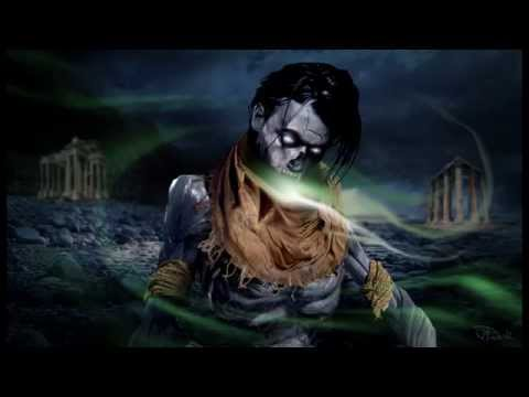 Legacy Of Kain: Soul Reaver- Main theme Remix 2015