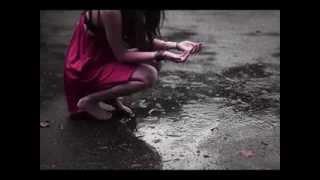 JKapsis-November Rain Deep House Set 2k13