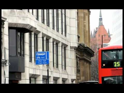 C4 Dispatches explores the UKs endemic event ticketing fraud