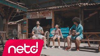 Burak & Barış feat. Özlem - Uzak Ol
