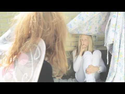 Sommerskolen Lemvig 2012 - Englevinger