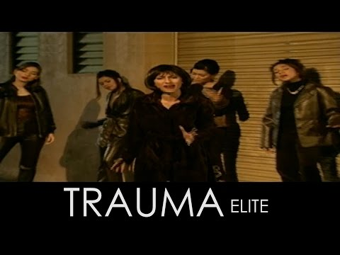 Trauma - ELITE (Official MV)