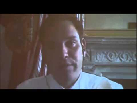 BirtherReport.com: Sen. Rubio Lies About Obama ID Fraud - 6/3/2013