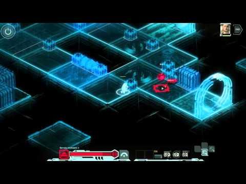 Shadowrun: Dragonfall - Director's Cut (Part 2)  