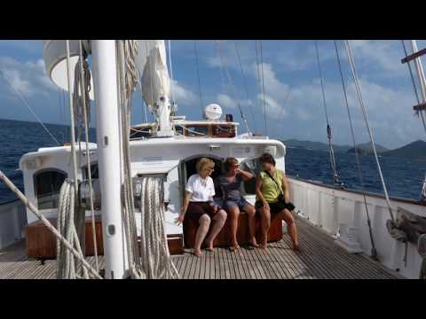 sailing-with-island-windjammers---music-by-henry-kapono