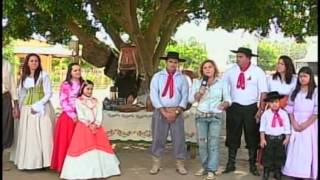 Caravana Meu Piauí é Ouro visita a Cidade de Bom Jesus