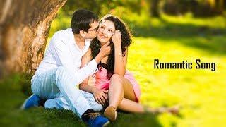 Rutu Raija Ra Rani Tie Romantic Song by Udit Narayan   Sidharth TV