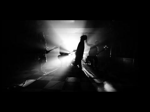TEARS OF THE REBEL - L.G.L.G (Japanese Rock)