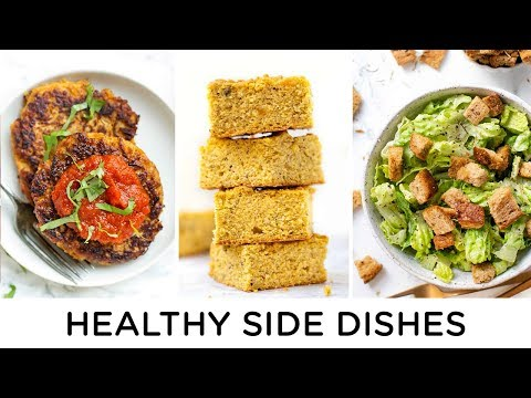 healthy-side-dishes-‣‣-perfect-for-an-easy-fall-dinner-🍁🍂