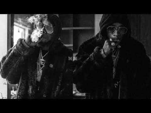[FREE, NO TAGS] Tory Lanez Type Beat - ''The One''   R&B Sampled Trap Beat   MEMORIES DON'T DIE
