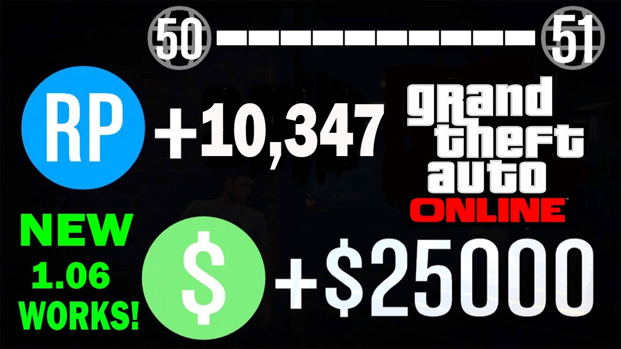 """Résultat de recherche d'images pour """"gta 5 money rp"""""""