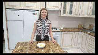 Рецепт любимого супа В.И. Ленина!!!