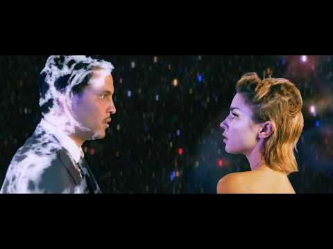 Miley Cyrus - Malibu (Tiësto Remix) [Exclusive Video]