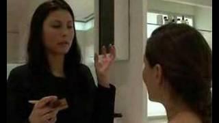 Bobbi Brown Makeup - WeddingTV