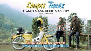 SAMPEK TUWEK (Mas Roy dan Mardiyanan) Song Denny Caknan Series 1