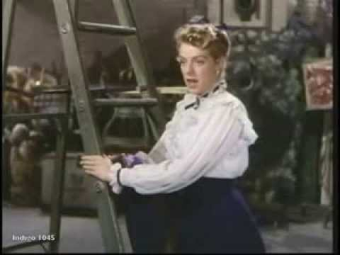 Rosemary Clooney - When You Love Someone - 1953