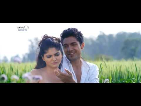 Mahi Ve Video Song Bangla Naache Bhangra 720P