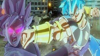 Dragon Ball Xenoverse 2   #25   MISIÓN COMPLEJA! -Nicko GEX.