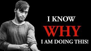 Martialarts Training Motivation