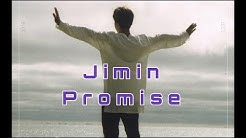 Download Mp3 Jimin Promise