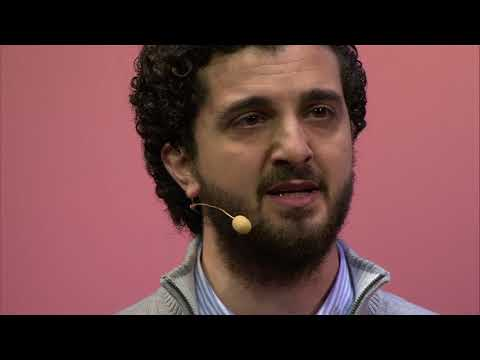Brain health in Palestine   Mohammad Herzallah