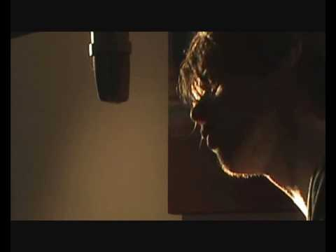 Клип A Silent Film - Aurora