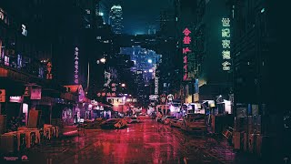 Chill beats to Quarantine to (5.1 Surround Sound🔊) [NO ADS] | Lofi Hip Hop Radio | Audio Furix