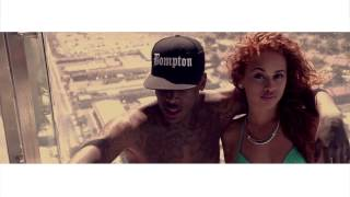 "Rj ft YG "" Bitch*z "" Official Music"