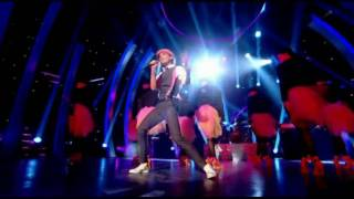 [HD] MIKA - Blame It On The Girls Live Dance