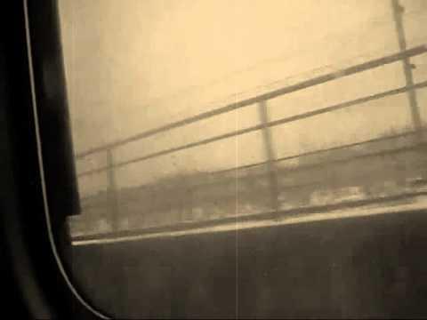Le vent nous portera noir d sir manu chao acoustic - Partition guitare le vent nous portera ...
