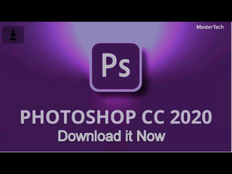 Best version of photoshop cc full crack download 64 bit