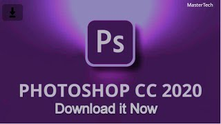 Photoshop Cc 2019 New Feature No Torrent Free Download