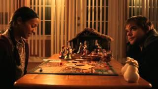 'Burning Palms' Trailer HD