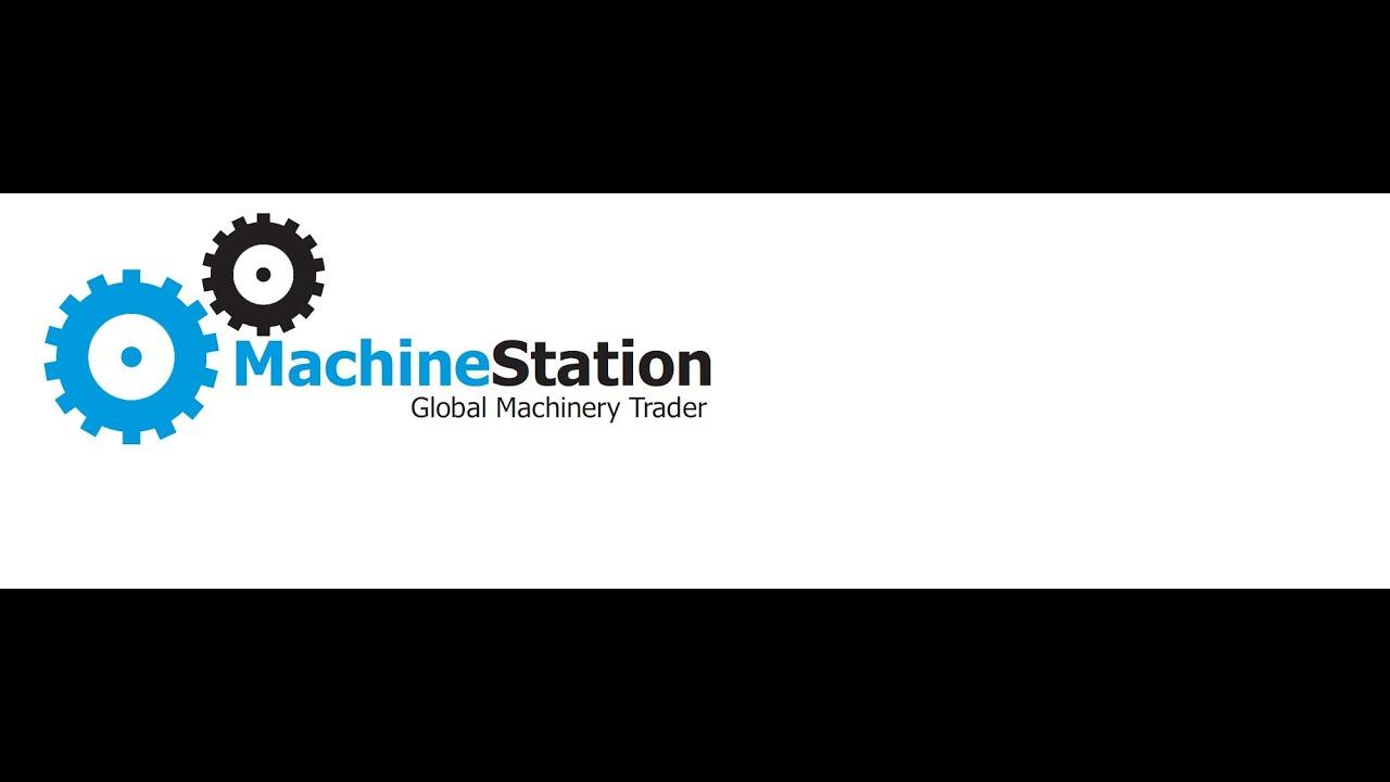 hardinge logo. hardinge vmc 1000 ii cnc vertical milling machine hardinge logo l