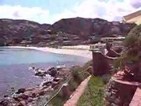 Sardegna Baja Sardinia